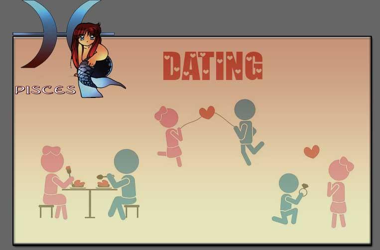 kutana dating